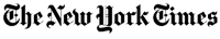 new_york_times_logo